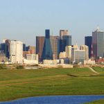Why North Texas Is a Hotbed for Debt Relief Firms