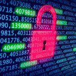 4 Ways Social Media Use Makes You Vulnerable to Identity Fraud