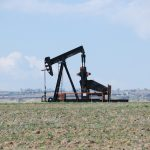 Smart Energy Investing: Insights Into the Oil Industry