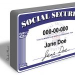 The Pros and Cons of Taking Social Security Early