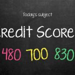 How to Get a Higher Credit Score No Matter How Bad Your Finances Are