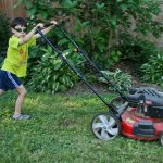 5 Basic Chores Your Kids Can Do to Earn Money