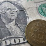 A Pictorial Timeline Explaining How the US Dollar Was Born