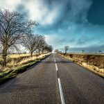 7 Ways to Get the Most for Your Money on a Road Trip
