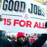 100 Words On: Why Raising the Minimum Wage Won't Make You Wealthier