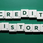 4 Ways to Build Your Credit History Without a Credit Card