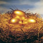 6 Costly Mistakes People Make with Their 401k Plans