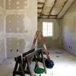 How You Can Finally Finance That Full-Home Remodel