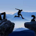 4 Resolutions That Can Help Make 2018 a Better Year for Your Finances