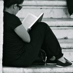 5 Must-Read Personal Finance Books