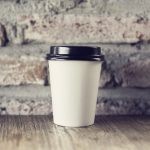 3 Ways to Reduce the Amount of Money You Spend on Coffee