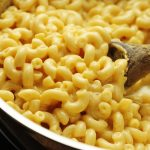 Recipe: Super-Easy Homemade Macaroni and Cheese