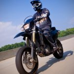 5 Ways to Make Money While Riding Your Motorcycle