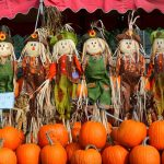 5 Frugal Tips for Family Fun During the Fall Season