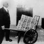 18 Curious Facts You Didn't Know About Hyperinflation