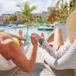 Study: Americans More Likely to Save for Vacation than for Retirement