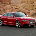 3 Tips for Financially Responsible Audi (and Other Luxury Car) Ownership