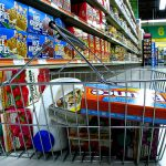 How Canadian Families Save Money on Groceries
