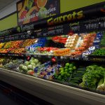 5 Ways You Can Save Money on Groceries This Week