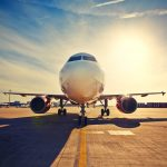 Wait, What? Survey Shows Airline Customer Satisfaction Up for 5th Year