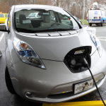 Can Hybrid and Electric Cars Save You Money?