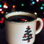 Black Coffee: Why Every Day Is Christmas In and Around Washington, DC