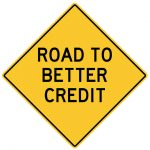 How to Get a Better Credit Score in Less Than 90 Days