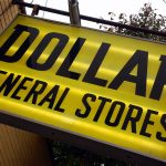 11 Dollar Store Bargains You'd Be Crazy to Buy Anywhere Else