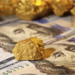 Which Factors Determine the Price of Precious Metals?