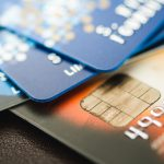 U.S. Credit Card Debt Surpasses $1 Trillion