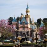 5 Ways to See Disneyland or Disney World on a Budget