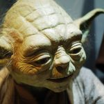Powerful It Is: How Compound Interest Is Like the Force