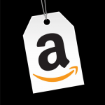 Save Extra Money at Amazon By Using This Simple Chrome Extension