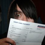Use Credit Card Chargebacks to Get Refunds from Stubborn Merchants