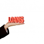 7 Tips for Ensuring Your Personal Loan Application Gets Approved