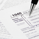 Where to Find Help When Your Business Has Tax Troubles