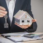 4 Things You Can Do to Lower Your Homeowner's Insurance Rates