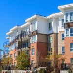 Con-Do or Con-Don't: What to Consider Before Buying a Condo Investment Property