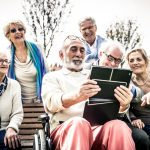 Budgeting Over 65: How Seniors Can Afford to Age in Place