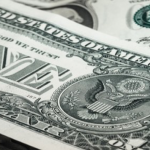 4 Ways to Get Money Fast When You're In a Financial Bind