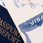 Will Investment Fraud Doom the Controversial EB-5 Visa Program?