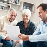 The Pro and Cons of Paying for an Aging Life Insurance Policy
