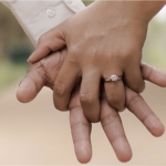 How to Save Money When Popping The Big Question
