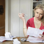 Is Autopaying Your Bills Really a Good Idea?