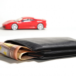 4 Things You Need To Know About Car Title Loans