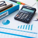 4 Great Marketing Tips for Startups on a Tight Budget