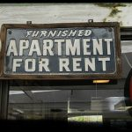 6 Factors to Consider When Finding a Suitable Apartment to Rent