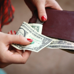 5 Ways Students Can Earn Extra Cash