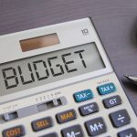 10 Tips for Making Your First Budget