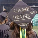 Dealing with Past Sins: 3 Inventive Ways to Pay Off Your Student Loan Debt